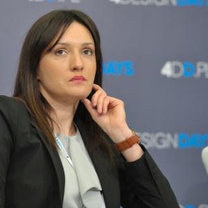 Dlaczego Housemarket Forum Silesia? Przeczytaj opinie uczestników