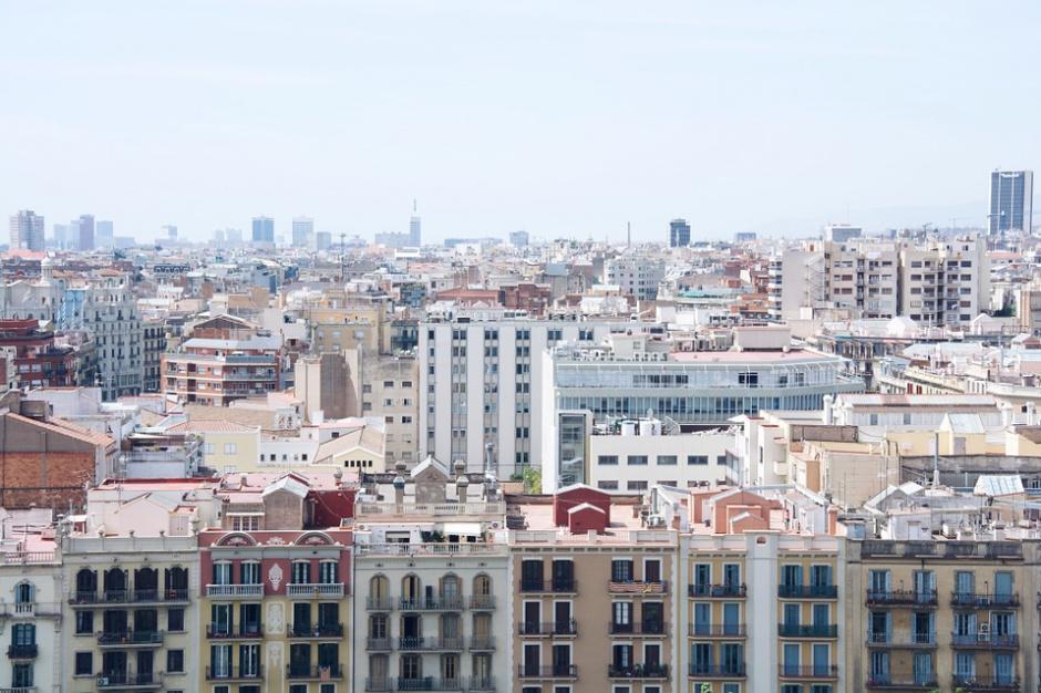 Czy frankowicze zasypią rynek swoimi domami?