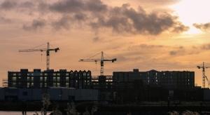 Budownictwo: w trosce o przyszłość