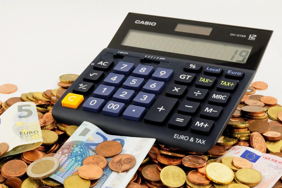 Ryzyko nie w podatku bankowym, a w ustawie frankowej
