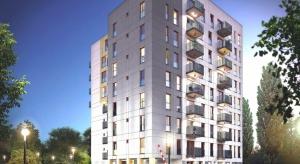 Ostatnie wolne mieszkania na osiedlu NeoSky