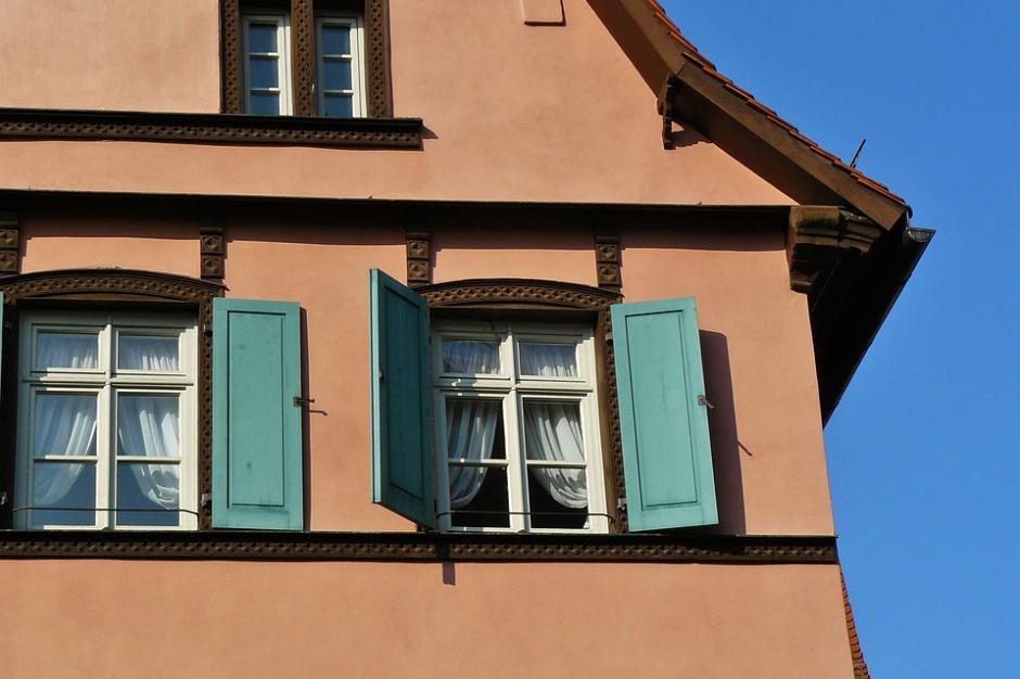 Droższy wykup mieszkania komunalnego w Szczecinku