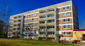 Środa Śląska planuje budowę osiedla socjalnego