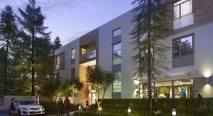 Real Invest przygotowuje nowe osiedle w Konstancinie-Jeziornie
