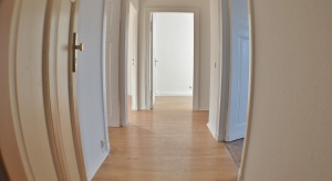 Czy doliczanie grubości tynku do powierzchni mieszkań jest legalne?