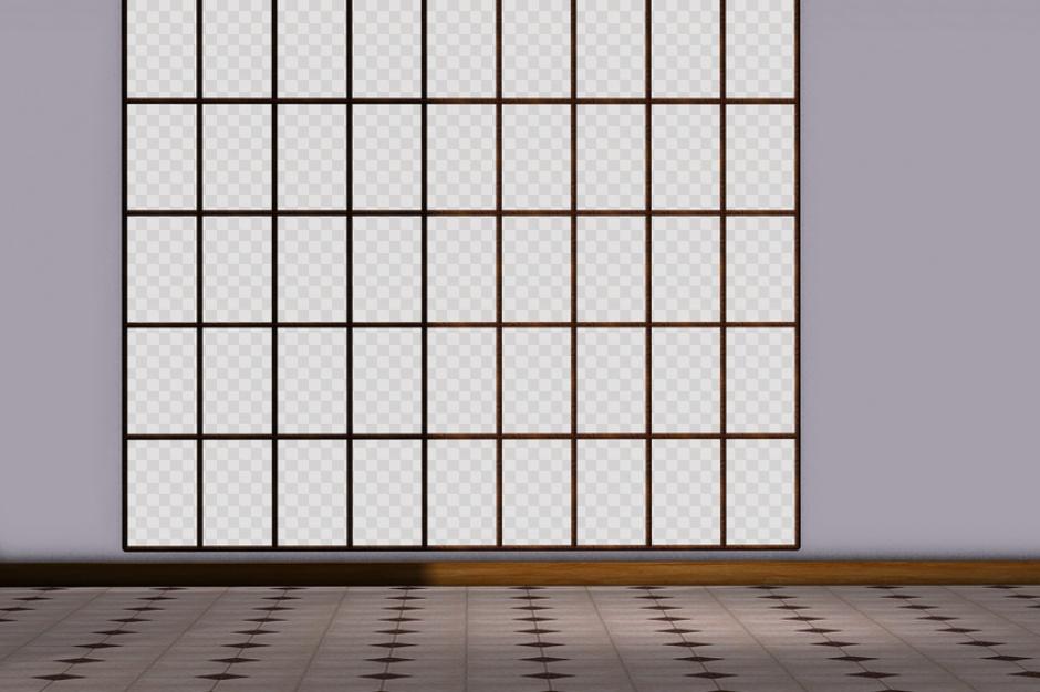 Wymiana okien. O czym warto pamiętać?