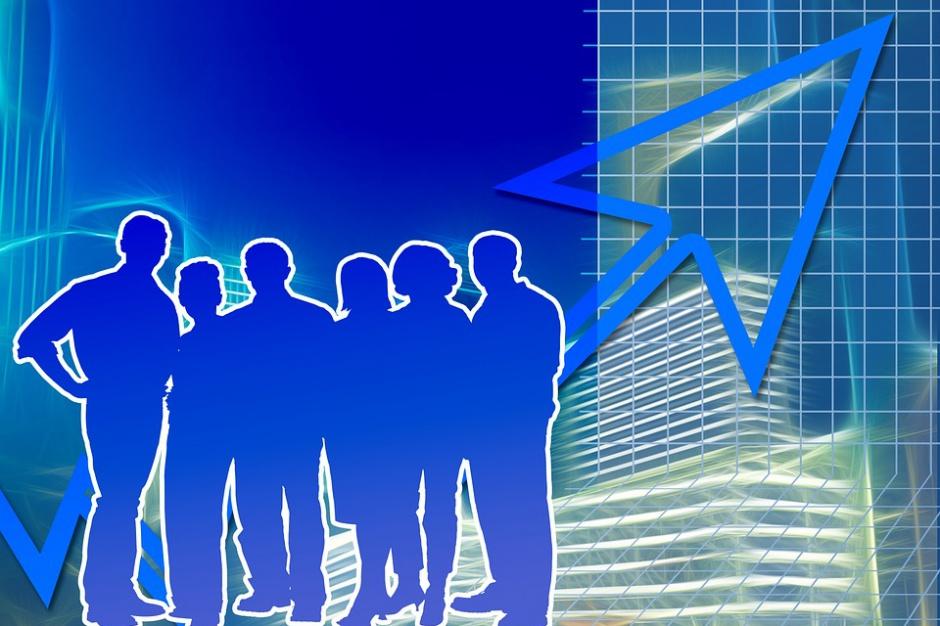 Wartość kredytów mieszkaniowych będzie rosnąć