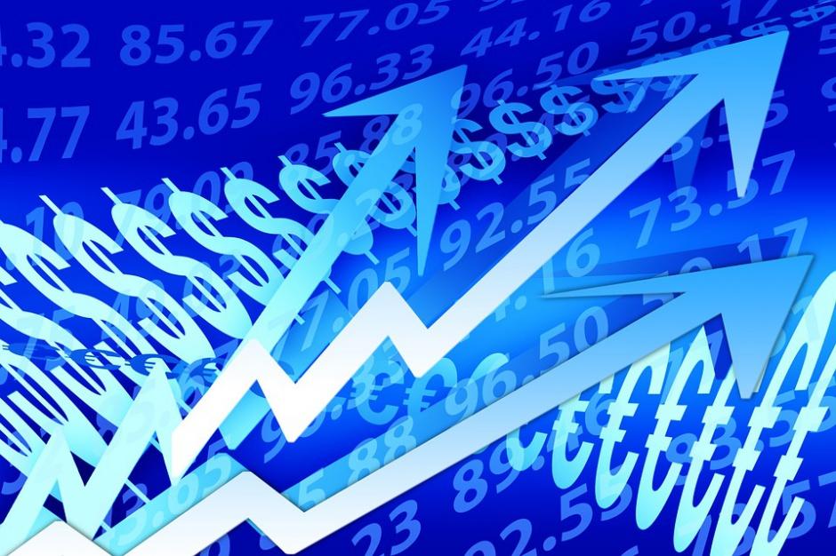 Eksperci obalają mity o kredycie hipotecznym