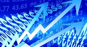 W tym roku wartość kredytów mieszkaniowych wzrosła o prawie 20 proc.