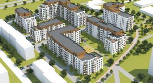 Mieszkania komunalne w Żorach mają wzięcie