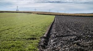 Budowy na gruntach rolnych bez kredytu