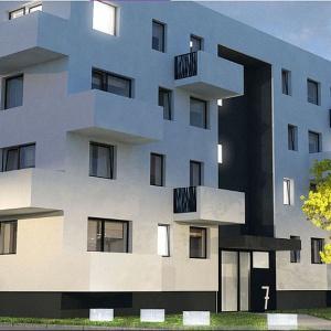 Salwirak buduje osiedle MariPosa we Wrocławiu