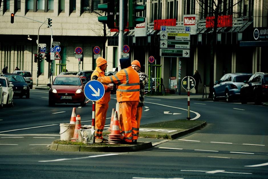 Łódź chce ożywić śródmiejskie kwartały