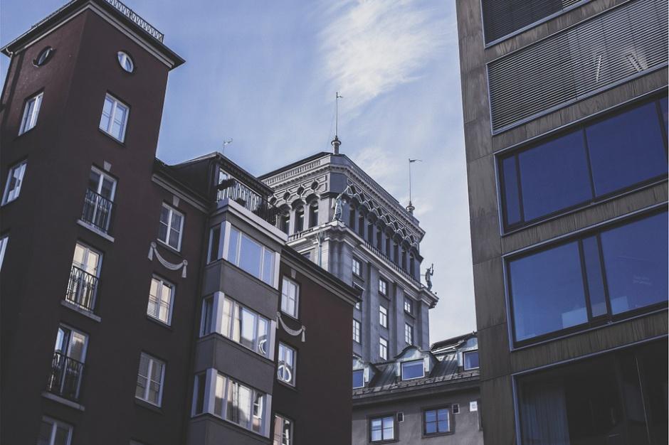 SM Czeremcha przygotowuje budowę mieszkań w Poznaniu