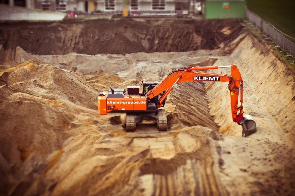 Vantage Development kupiła grunt od wrocławskiego MPK