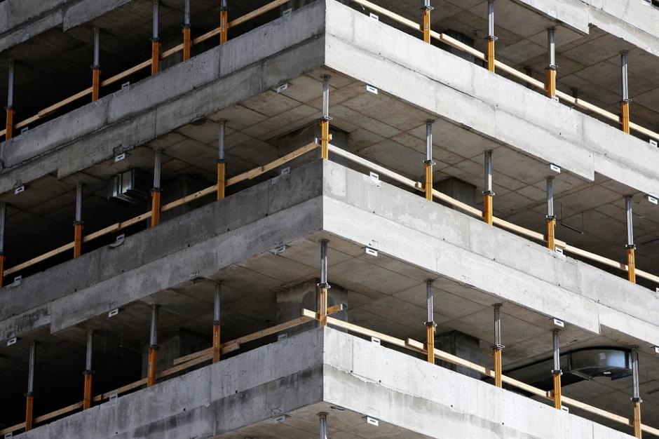 W Jastrzębiu-Zdroju powstanie około 70 mieszkań