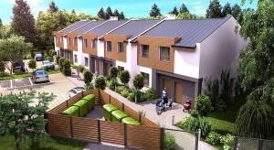Ekologiczne osiedle powstanie w Skierniewicach