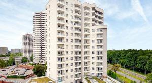 Promocyjny wysyp mieszkań w programie MdM
