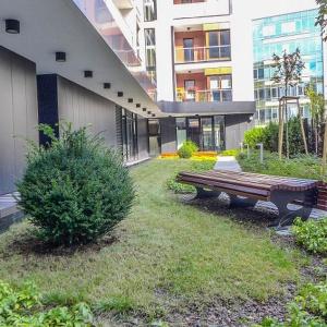 W Piano House zostało sześć wolnych apartamentów