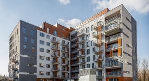Atal rozdaje klucze do mieszkań w Katowicach