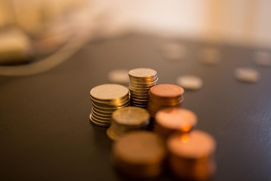 Prezydencka ustawa frankowa wywoła kryzys finansowy?
