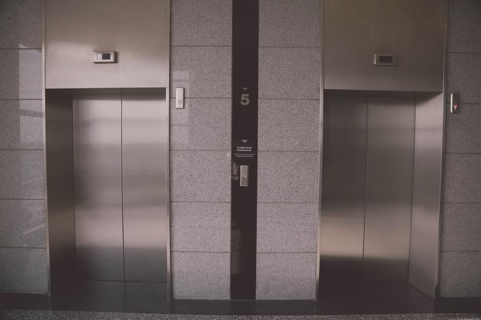 Dzierżawa wind pomoże spółdzielniom mieszkaniowym