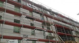 Polowanie na mieszkanie w ramach MdM