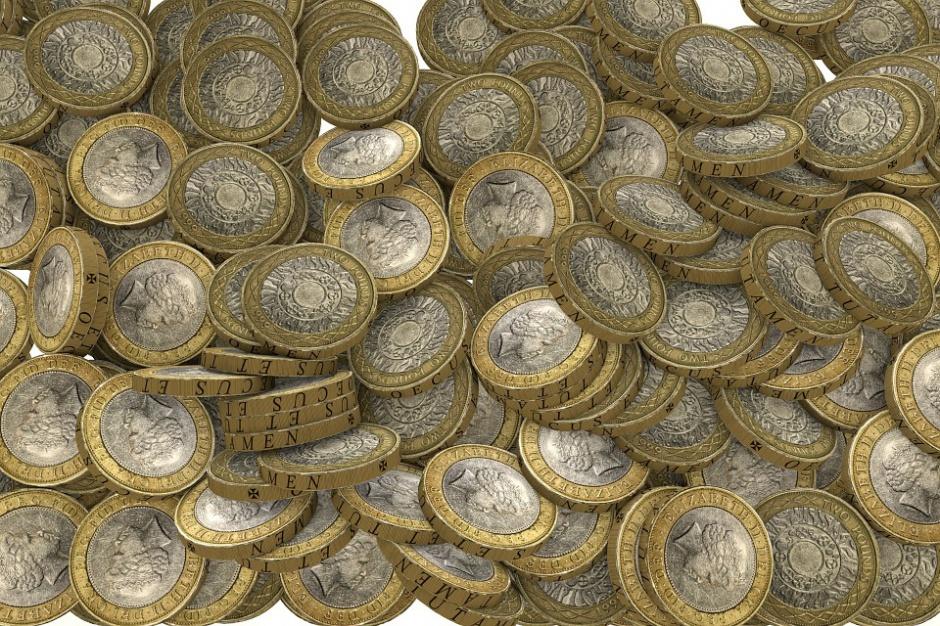 Kredyty frankowe lepiej spłacane niż złotowe