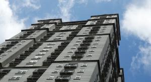 Radom wybuduje mieszkania na wynajem