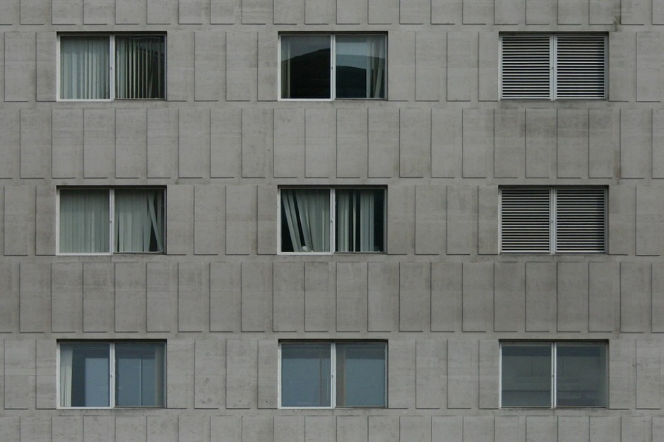 Nowe mieszkania w centrum Gliwic