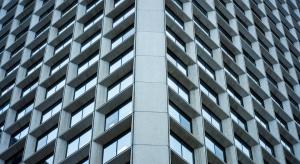 Ostatni dobry rok na rynku mieszkaniowym