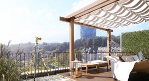 Kredyty i luksusowe apartamenty. 10 najchętniej czytanych wiadomości marca