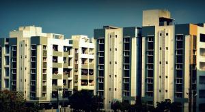 Fundusz Mieszkań na Wynajem: zakontraktowano ponad 3 tys. lokali