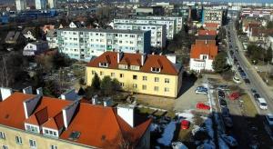 Mieszkańcy Gdańska zdecydują o rewitalizacji