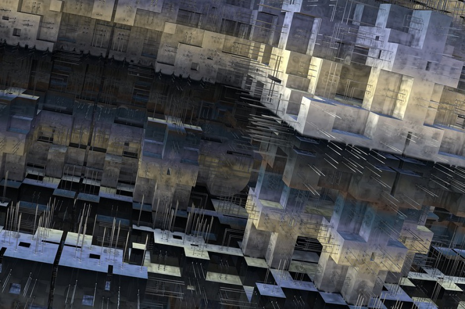 Szklane Tarasy wybudują apartamentowiec w Rzeszowie