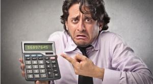 Kredyt hipoteczny. Jak spłacić zadłużenie na własnych zasadach?