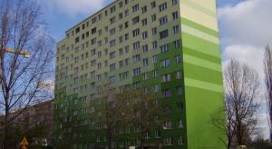 Metalowiec wybuduje 74 mieszkania we Wrocławiu