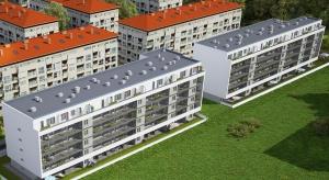 Rusza budowa Malty Nowej II