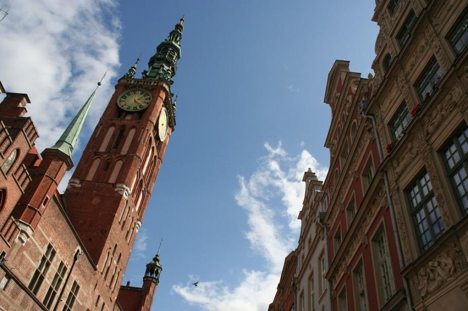 Mieszkania w Gdańsku podrożały. To tylko pozory?