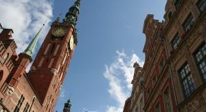 Gdańsk i Wrocław: ceny stale w górę, popyt nie maleje