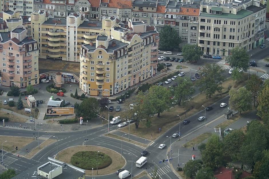 Wielka płyta i małe mieszkania rządzą rynkiem wtórnym Wrocławia