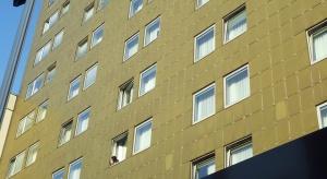 Pierwsze mieszkania socjalne w Starachowicach