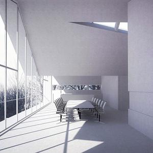 BXBstudio: Dom Artysty idealny dla twórców
