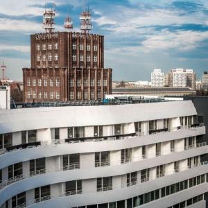 Widoki z OVO w obiektywie wrocławskich fotografów
