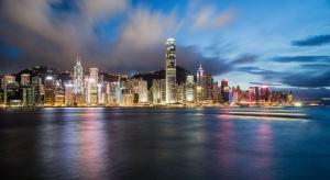 Jaki jest chiński rynek nieruchomości?