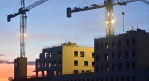Apart Opieszyn wybuduje osiedle we Wrześni