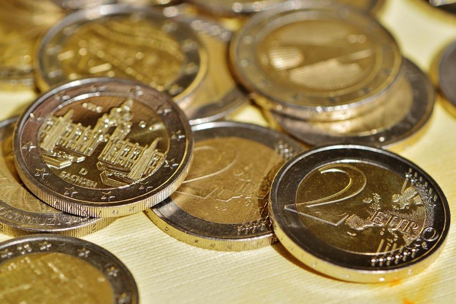 UOKiK: Klauzule niedozwolone do likwidacji