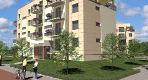 Osiedle Sudeckie wyprzedaje ostatnie mieszkania