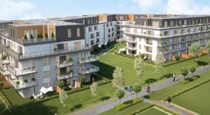 Premiera drugiego etapu Apartamentów Villa Nobile