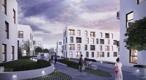 Osiedle Atmosfera sprzyja budowaniu więzi sąsiedzkich